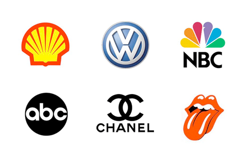 12 Ways Your Logo Impacts Social Media Marketing
